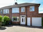 Thumbnail for sale in Cole Green Lane, Welwyn Garden City, Hertfordshire
