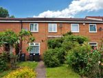 Thumbnail for sale in Thornby Road, New Oscott, Birmingham