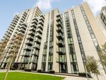 Thumbnail to rent in North West Village, Wembley Park, London