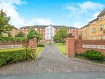 Thumbnail for sale in Lentworth Court, Aigburth, Liverpool