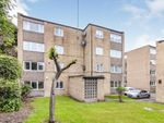 Thumbnail for sale in Hallam Rock, 100 Norwood Road, Sheffield, South Yorkshire