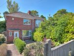 Thumbnail to rent in Denhill Park, Condercum Park, Newcastle Upon Tyne