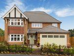 Thumbnail for sale in Lake Lane, Bognor Regis, West Sussex