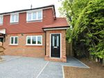 Thumbnail to rent in Langley Hill, Kings Langley