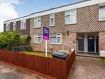 Thumbnail for sale in Lilac Close, Chingford
