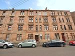 Thumbnail to rent in 13 Daisy Street, Glasgow