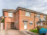 Thumbnail for sale in Sandwick Close, Mill Hill, London