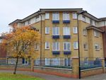 Thumbnail to rent in Myddleton Avenue, London
