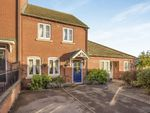 Thumbnail for sale in Woodward Close, Mountsorrel, Loughborough