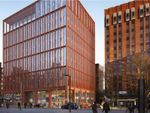 Thumbnail to rent in Regus - 125 Deansgate, Manchester