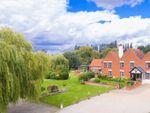 Thumbnail to rent in Epping Lane, Stapleford Tawney, Romford