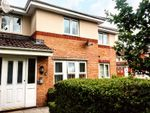 Thumbnail for sale in Clos Springfield, Talbot Green, Pontyclun