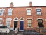 Thumbnail to rent in Prince Rupert Road, Worcester, Worcester