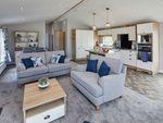 Thumbnail to rent in Flamborough Road, Bridlington, East Yorkshire, Bridlington