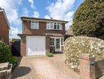 Thumbnail for sale in Broyle Lane, Ringmer