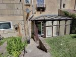 Thumbnail to rent in Albion Terrace, Bath