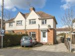 Thumbnail for sale in Knighton Road, Southmead, Bristol