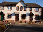 Thumbnail to rent in Oakden Close, Bramshall
