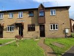 Thumbnail for sale in John O Gaunts Way, Belper, Derbyshire