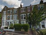 Thumbnail to rent in Florence Road, Fisnbury Park London
