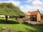 Thumbnail for sale in School Hill, Newnham, Daventry