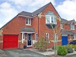 Thumbnail to rent in Well Oak Park, Exeter