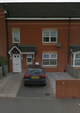 Thumbnail to rent in Anthony Road, Birmingham