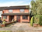 Thumbnail for sale in Captain Cook Close, Chalfont St. Giles