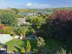 Thumbnail for sale in Bonfire Hill, Salcombe