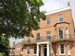 Thumbnail to rent in Newbold Terrace East, Leamington Spa