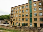 Thumbnail to rent in Navigation Rise, Huddersfield