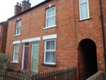 Thumbnail to rent in Charles Street, Newark