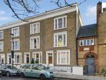 Thumbnail for sale in Marlborough Road, Upper Holloway, London
