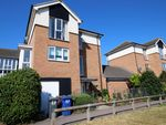 Thumbnail to rent in Griffiths Road, Purfleet