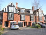 Thumbnail for sale in Admiral Close, Weybridge