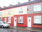 Thumbnail to rent in Mindale Road, Wavertree, Liverpool