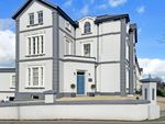 Thumbnail for sale in Admirals House Kents Road, Torquay