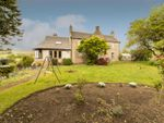 Thumbnail for sale in Beechpark, Mid Bowhouse, Scotlandwell, Fife
