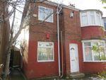 Thumbnail to rent in Swinley Gardens, Newcastle Upon Tyne