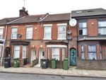 Thumbnail for sale in Frederick Street, Luton