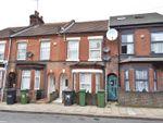 Thumbnail to rent in Frederick Street, Luton