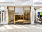Thumbnail to rent in Marble Place Shopping Centre, Chapel Street, Southport