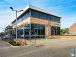 Thumbnail to rent in The Beacons, Hatfield