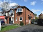 Thumbnail to rent in Greenways, Northfield, Birmingham