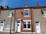 Thumbnail to rent in Lynn Street, Blyth