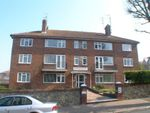 Thumbnail to rent in Grassington Road, Meads, Eastbourne, East Sussex