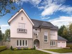 "Thumbnail to rent in ""The Roxburgh"" at Wilkieston Road, Ratho, Newbridge"