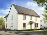 "Thumbnail for sale in ""Layton"" at West Yelland, Barnstaple"