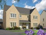 """Thumbnail to rent in """"The Cypress"""" at Centenary Way, Witney"""