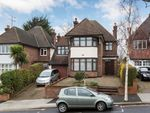 Thumbnail for sale in Armitage Road, London